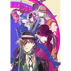 ブロッコリー (PSP)うたの☆プリンスさまっ♪All Star(通常版) 返品種別B
