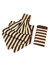 Croatian Cravat Chocolate