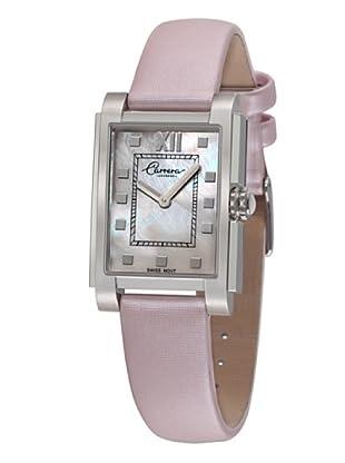 Carrera Armbanduhr 71101P Perlmutt
