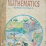 Mathematics class 10th (cbse)