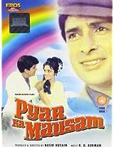 Pyar Ka Mausam