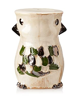 Firefly Home Collection Bird Plant Stand
