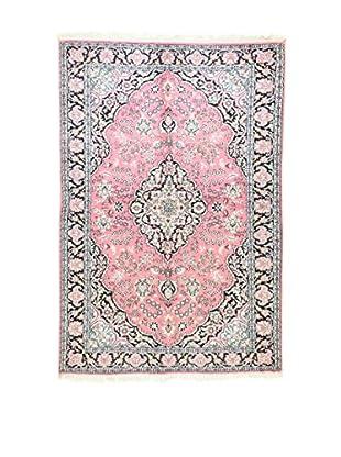 Eden Teppich   Jalalabad 126X184 mehrfarbig