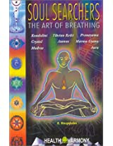 The Art Of Breathing: 1