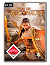 Rise of the Argonauts (PC)