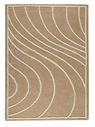 MAT The Basics Lake Placid Rug