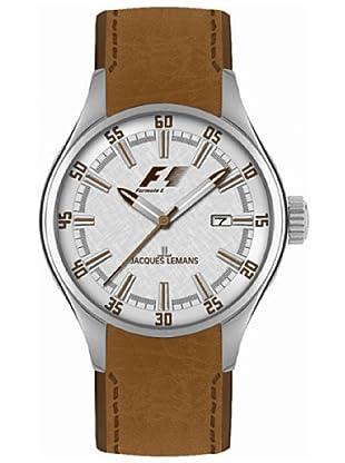 Jacques Lemans Reloj Formula 1 Monza F-5035E