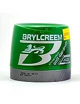 Brylcreem AQUA-OXY Styling Cream Anti Dandruff Scalp Care 250ml