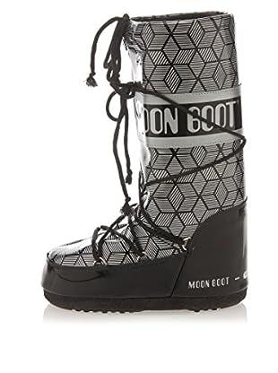 Moon Boot Botas