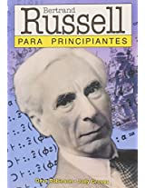 Russell Para Principiantes / Russell for Beginners (Para Principiantes / for Beginners)