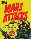 Mars Attacks [ハードカバー]
