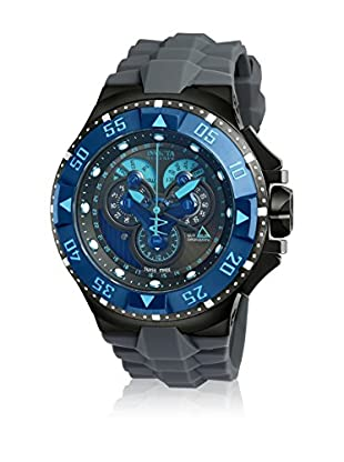 Invicta Watch Reloj de cuarzo Man 18564 50 mm