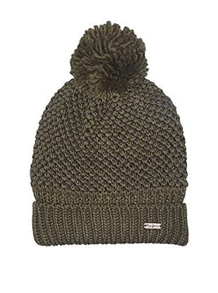 Pepe Jeans London Mütze Fen Hat