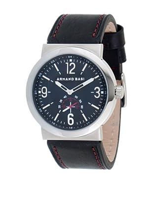 Armand Basi Reloj A0442G02