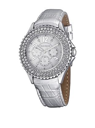 Time Force Reloj TF3299L02