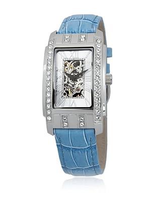 Reichenbach Reloj 28x50 mm RB506-113 (Azul)