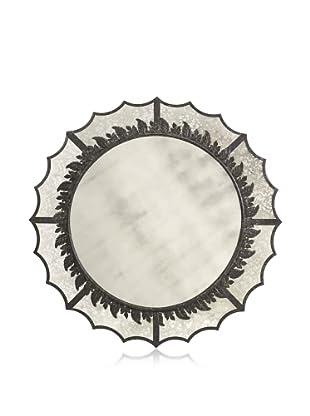 Belfield Wall Mirror