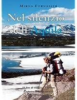 Nel silenzio dell'Aquila (Italian Edition)
