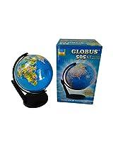 Globus 505 ST