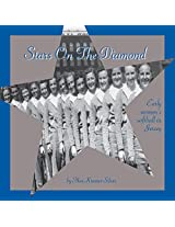 Stars on the Diamond