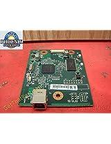 CB409-60001HP Formatter for LJ 1020