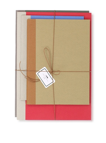 Sweet Bella Set of 4 Books with Waxed String