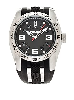 Police Reloj Topgear P12892JS-02