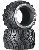 Duratrax Hatchet MT 3.8 Tire (Set of 2)