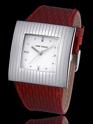 TIME FORCE 81064 - Reloj de Señora cuarzo