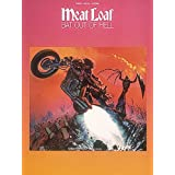 Meat Loaf: Bat Out of Hell (Piano-Vocal-Guitar)J. Steinman�ɂ��