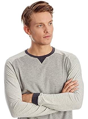 CORTEFIEL Sweatshirt