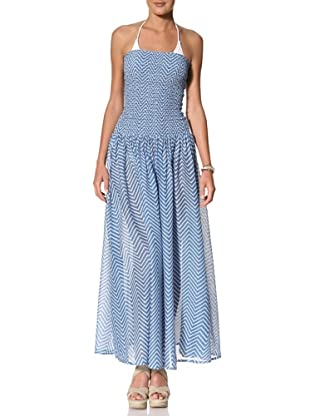French Connection Women's Ziggy Maxi Dress
