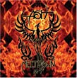 Meltdown (Bonus CD)