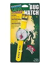 Backyard Safari Bug Watch