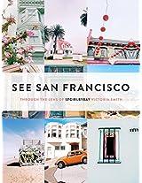 I See San Francisco