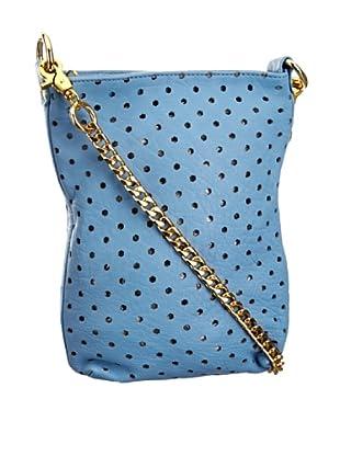 Sienna Ray & Co Bolso Pippit (Azul)