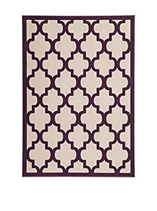 Teppich Maroc 3087