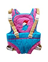 Baby Basics - Baby Carrier - Design#38