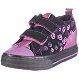 Heelys Kids Starlet Fashion Sports Wheeled