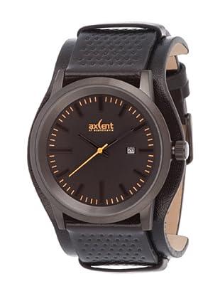 Axcent Reloj  Lifetime  X45711-937