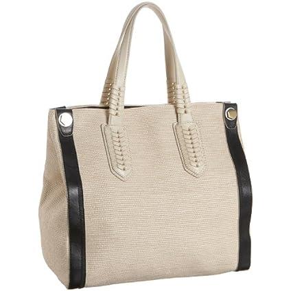 Oryany handbags