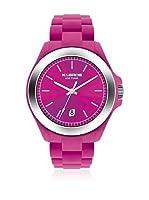 K&BROS Reloj 9549-5
