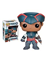 Funko Assassin's Creed Aveline De Grandpre Pop Vinyl