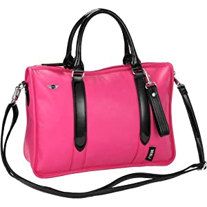 MINI Lifestyle Handbag