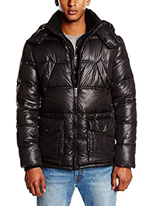 Pepe Jeans London Jacke Crone