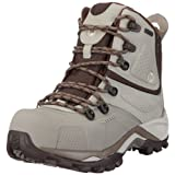 Merrell Whiteout 8 Waterproof Snow Boot