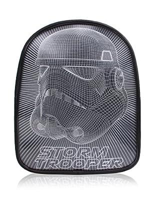 Star Wars Rucksack Storm Trooper