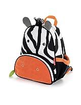Skip Hop Zoo Pack Zebra