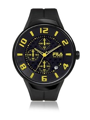 FILA Reloj de cuarzo Unisex 38-033-003 42 mm