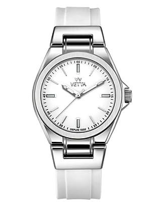 Vetta Reloj VW0131 Blanco